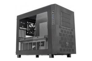 Новые Корпуса компьютеров Thermaltake