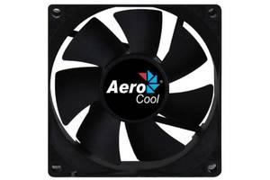 Новые Охлаждающие системы Aerocool