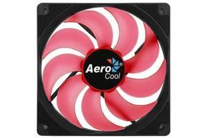 Нові Охолоджуючі системи Aerocool