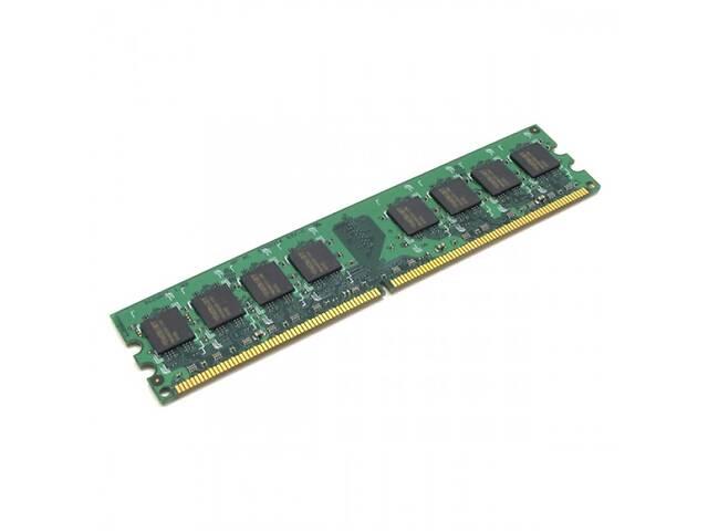 бу Модуль DDR3 8GB/1333 GOODRAM (GR1333D364L9/8G) в Харькове