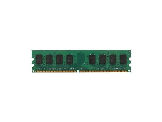 продам Модуль памяти для компьютера DDR2 2GB 800 MHz GOODRAM (GR800D264L6/2G) бу в Києві