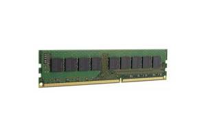 Новые Модули памяти HP