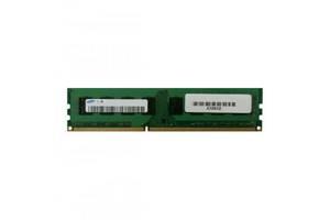 Новые Модули памяти Samsung