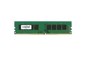 Нові Модулі пам'яті Micron