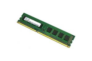 Нові Модулі пам'яті Samsung