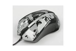Нові Комп'ютерні мишки G-Cube