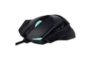 Новые Компьтерные мышки Acer