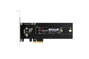 Новые SSD-диски Goodram