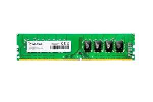 Новые Модули памяти A-Data