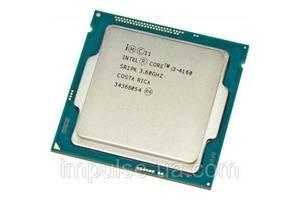 Новые Процессоры Intel