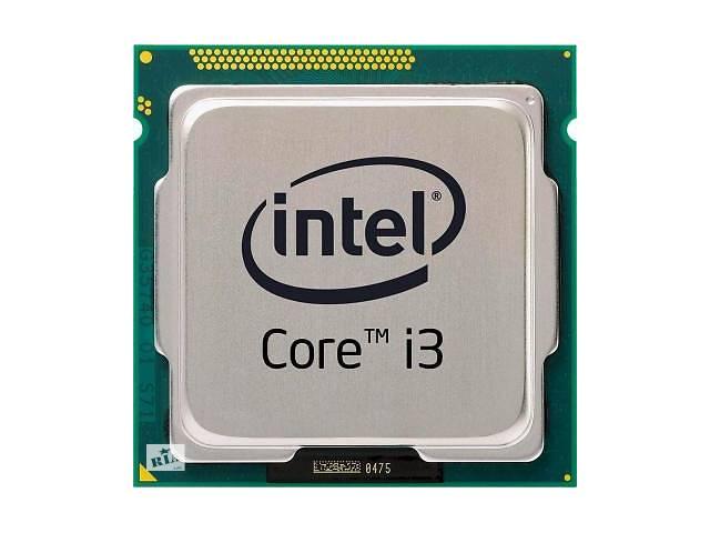продам Процессор INTEL Core™ i3 4160T (CM8064601483535) бу в Дубно (Ровенской обл.)
