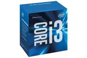 Компьютерные процессоры Intel