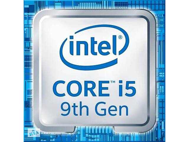 Процессор Intel Core i5 9600K 3.7GHz (9MB, Coffee Lake, 95W, S1151) Tray (CM8068403874404)- объявление о продаже  в Киеве