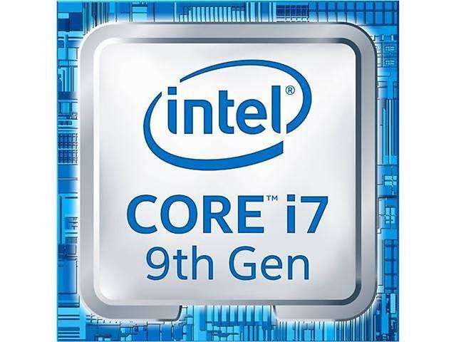 продам Процессор Intel Core i7 9700F 3.0GHz (12MB, Coffee Lake, 65W, S1151) Tray (CM8068403874523) бу в Киеве