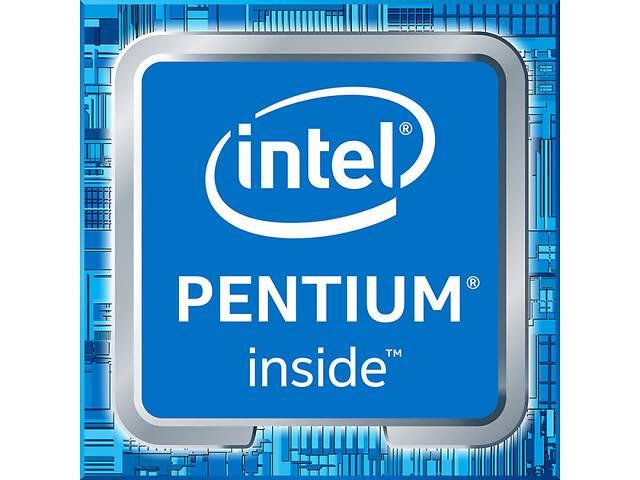 купить бу Процессор Intel Pentium G4500 (CM8066201927319) в Харькове
