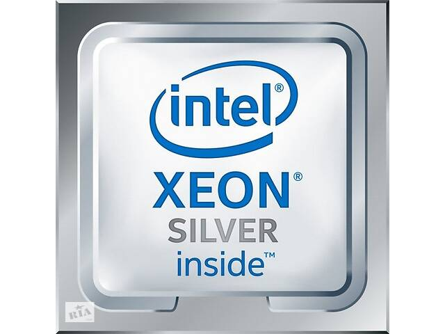 бу Процессор серверный HP Xeon Silver 4114 Gen10 Kit DL380 (826850-B21) в Киеве