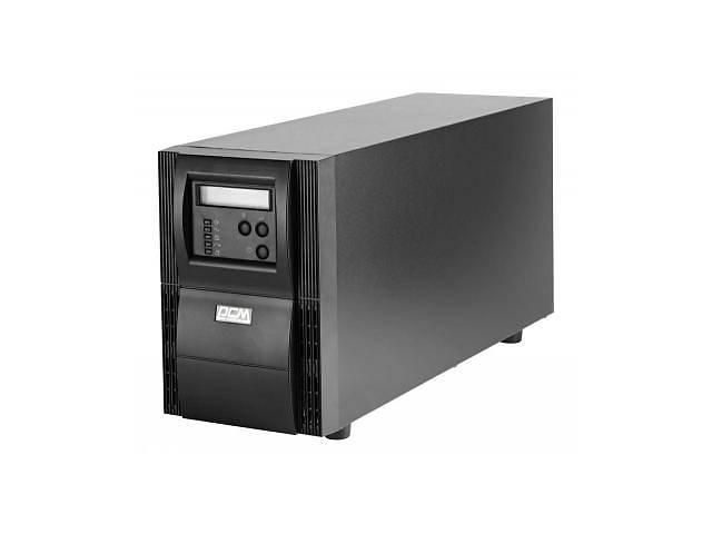 бу Источник бесперебойного питания Powercom VGS-3000 в Киеве