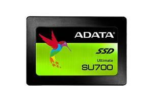 Новые Жесткие диски A-Data
