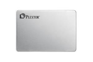Новые Жесткие диски Plextor