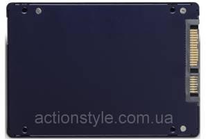 Новые SSD-диски Micron
