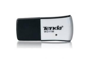 TENDA Nano (W311M) (Код товара:1195)