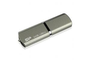 Нові USB Flash пам'ять Silicon Power