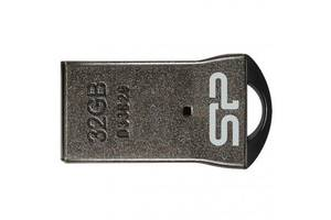 Новые USB Флеш память Silicon Power