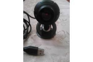 Новые Веб-камеры Digital