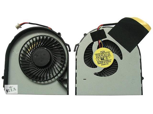 продам Вентилятор кулер Acer Aspire V5-531G V5-571G V5-571P MS2361 V3-731G бу в Ивано-Франковске