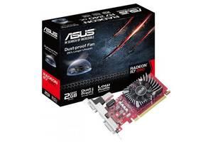 Новые Видеокарты Asus
