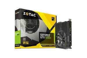 Новые Видеокарты Zotac