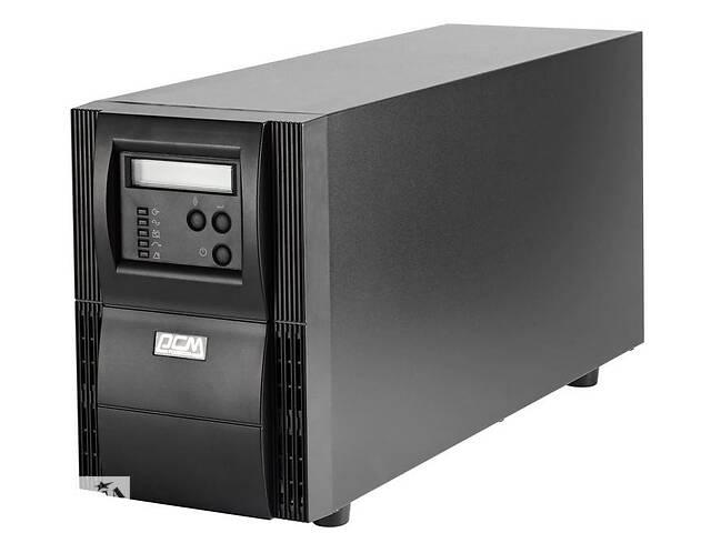 купить бу Источник бесперебойного питания Powercom VGS-1500 в Киеве