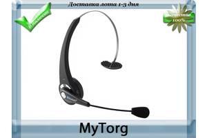 Бездротові (Bluetooth) гарнітури