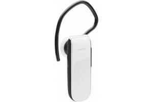 Нові Бездротові (Bluetooth) гарнітури Jabra