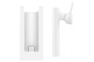 Новые Беспроводные (Bluetooth) гарнитуры xiaomi