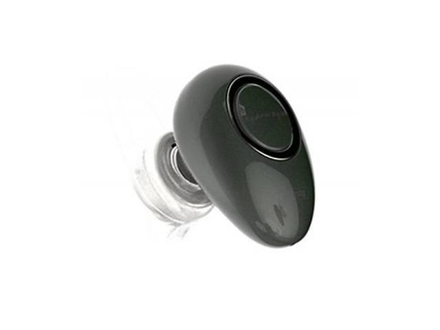 купить бу Bluetooth-гарнитура Remax RB-T22 Dark Green (RB-T22-DARK+GREEN) в Дружковке