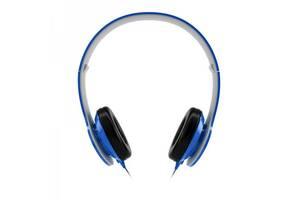 НаушникиGeniusHS-M450Mic Blue