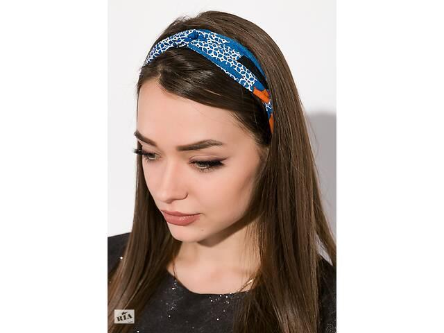 Комплект для волос 109P002- объявление о продаже  в Одесі