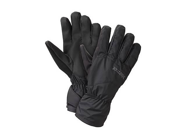 купить бу Marmot Precip Undercuff Ski Glove в Черкассах
