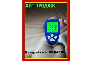 Домашние ультразвуковые медицинские приборы