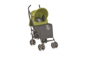 Новые Детские коляски Lorelli