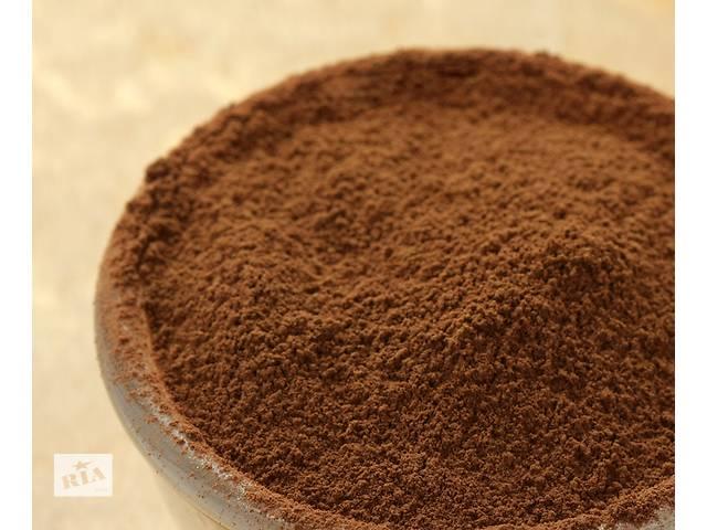 купить бу Какао порошок производственный в Харькове