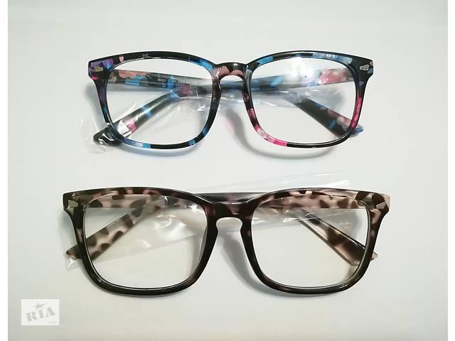 купить бу Компьютерные защитные очки (новые) в Херсоне