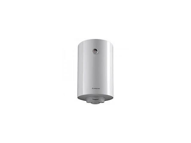 продам Бойлер электрический Ariston PRO R 80 V  вертикальный (Италия) бу в Вінниці