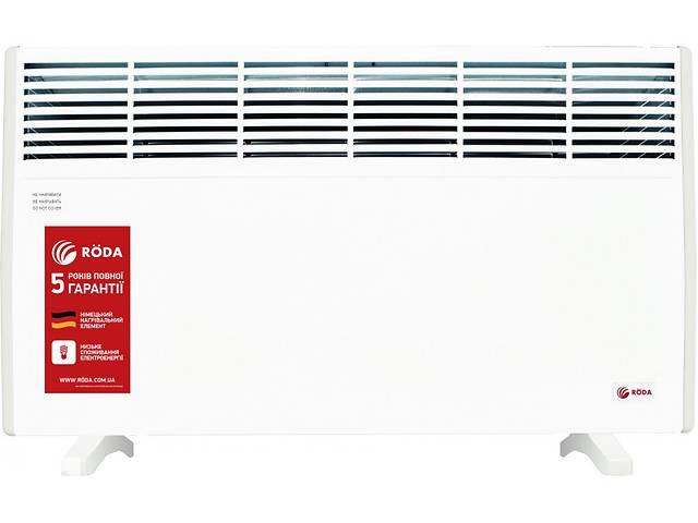 продам Конвектор Roda STANDART PLUS RSP-1000 бу в Харькове