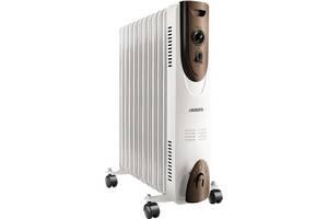 Масляный радиатор Ardesto OFH-11X1