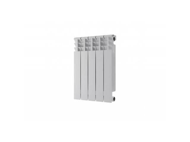 бу Радиатор Heat Line М-300S1 300/85 Белый (23354) в Киеве