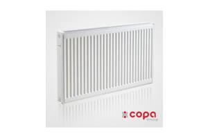 Радиатор стальной Copa 500/11/500 Art. skr--648715909