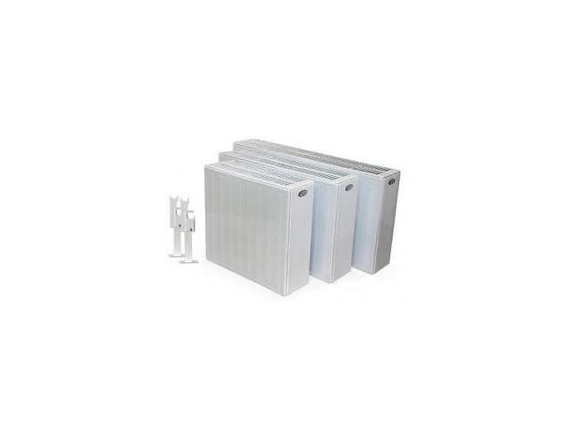 Кск стальной теплообменник Уплотнения теплообменника КС 250 Новый Уренгой