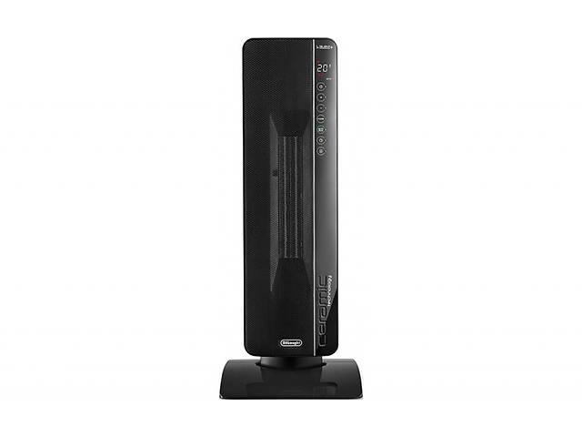 Тепловентилятор Delonghi TCH 8993 ER.BC Черный (F00142007)- объявление о продаже  в Києві